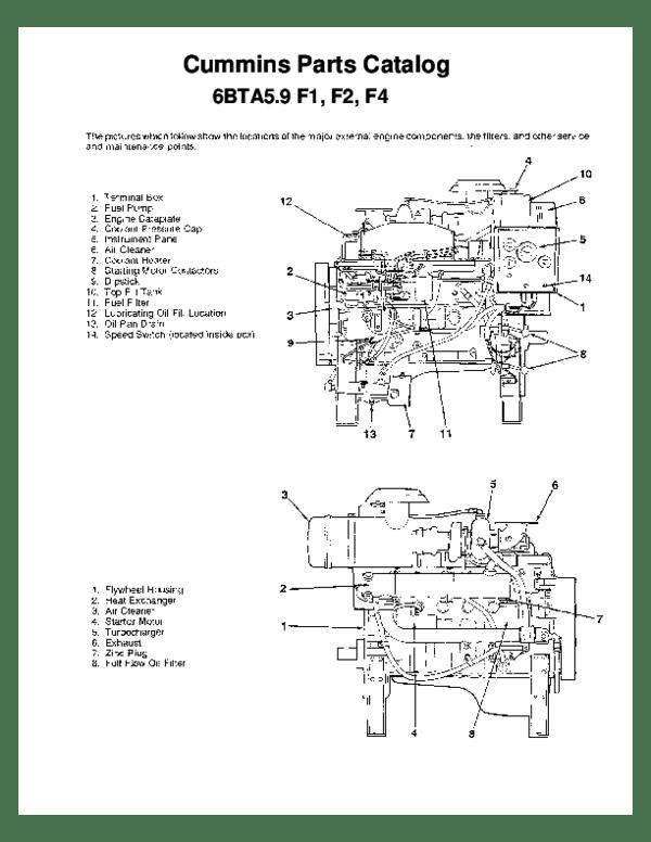 Honda Civic Coolant Flow Diagram : honda, civic, coolant, diagram, DIAGRAM], Dodge, Engine, Diagram, Version, Quality, COASTDIAGRAMLEG.ABCED.IT