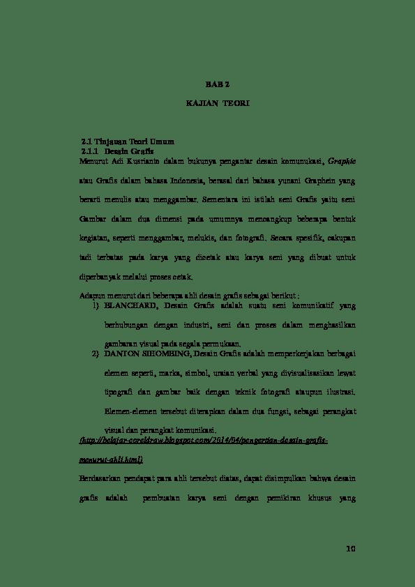 Sebutkan Prinsip Prinsip Desain : sebutkan, prinsip, desain, Macam, Prinsip, Desain, Perlu, Ketahui, Sekolah, Belajar, Grafis, Gratis, Dubai, Khalifa