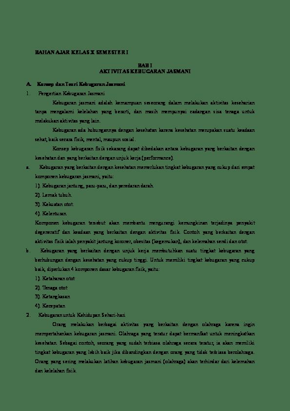 Peraturan Lari Jarak Menengah : peraturan, jarak, menengah, Dimaksud, Dengan, Kekuatan, Tahan, Aerobik, Dalam, Jarak, Menjawab