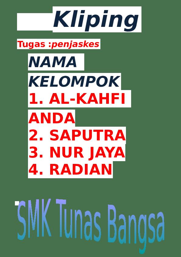 Persatuan Renang Indonesia : persatuan, renang, indonesia, Persatuan, Berenang, Seluruh, Indonesia, Dibentuk, Tanggal, Seputar, Bentuk