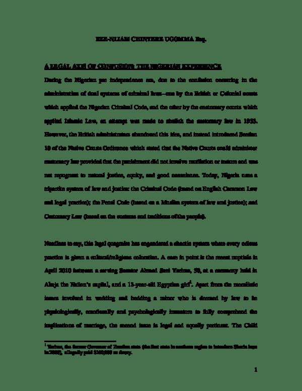 pdf a legal axis
