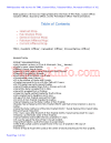 Pdf 5000 Questions With Answers Helping Material For The Posts Of