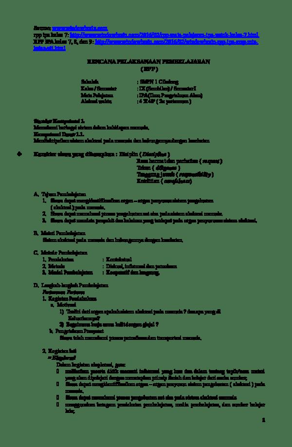Organ Penyusun Sistem Transportasi Pada Manusia : organ, penyusun, sistem, transportasi, manusia, Kelas, Kurikulum, Robby, Awaluddin, Academia.edu