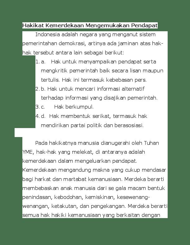 DOCX WordPress.com