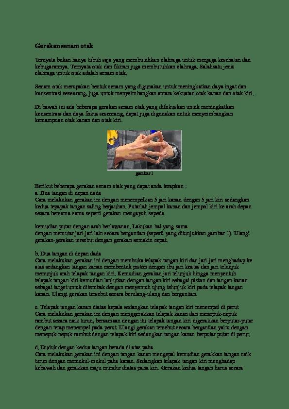 Cara Melakukan Gerakan Memutar Tangan : melakukan, gerakan, memutar, tangan, 081231938011, Tempat, Outbound, Trawas, Lokasi, Www.1stoutbound.com, Surabaya, Academia.edu