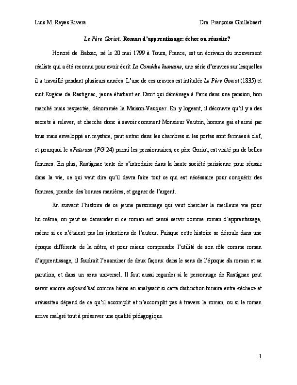 Questions/Réponses pour entretien - Fichesmp