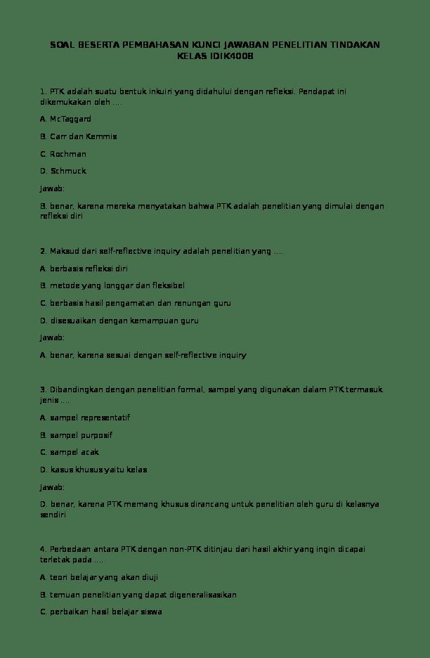 Contoh Soal Tentang Proposal Beserta Jawaban : contoh, tentang, proposal, beserta, jawaban, Contoh, Pilihan, Ganda, Tentang, Proposal, Beserta, Jawabannya, Dapatkan