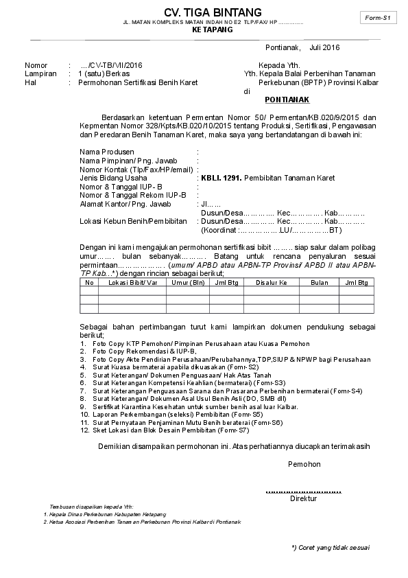 Contoh Proposal Permohonan Bibit Ke Dinas Pertanian : contoh, proposal, permohonan, bibit, dinas, pertanian, Contoh, Proposal, Pengajuan, Bibit, Tanaman, Dinas, Pertanian, Dubai, Khalifa