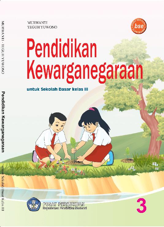 Sebutkan Contoh Contoh Produk Buatan Indonesia : sebutkan, contoh, produk, buatan, indonesia, Sebutkan, Contoh, Barang, Buatan, Negeri, Mendetail