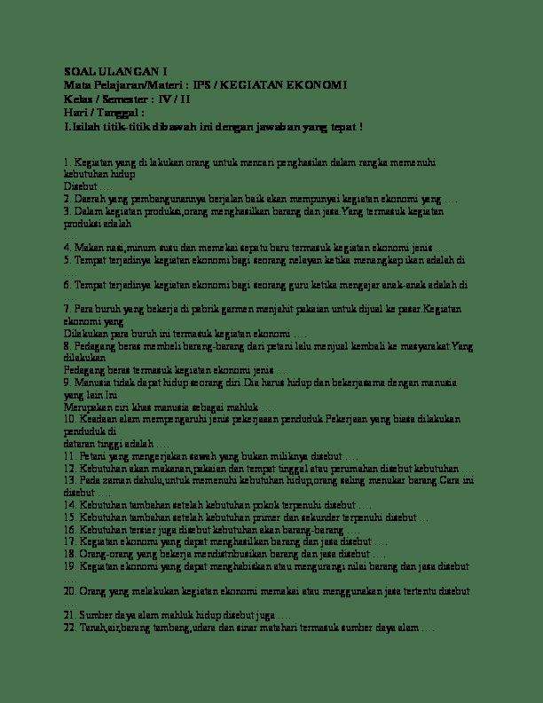 Penerapan 5R (Reduce, Reuse, Recycle, Replace, Replant