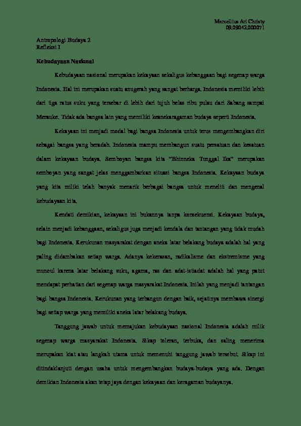 Bhinneka Tunggal Ika Merupakan Semboyan Bagi Bangsa Indonesia Semboyan Tersebut Mengandung Makna : bhinneka, tunggal, merupakan, semboyan, bangsa, indonesia, tersebut, mengandung, makna, Bhinneka, Tunggal, Merupakan, Semboyan, Bangsa, Indonesia, Goreng
