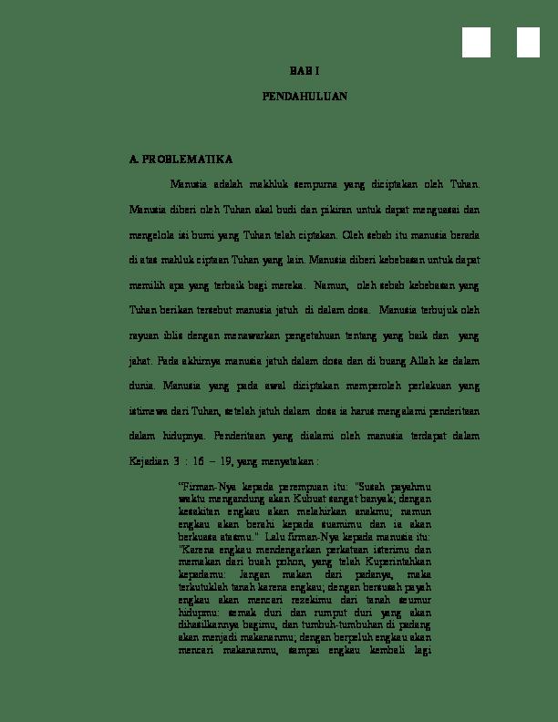 Berdakwah Dalam Bentuk Kata-kata Ceramah Atau Orasi Disebut : berdakwah, dalam, bentuk, kata-kata, ceramah, orasi, disebut, Berdakwah, Dengan, Bijaksana, Disertai, Mulia, Disebut, Sebutkan