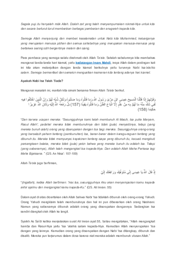12 Murid Nabi Isa : murid, Siapakah, Murid, Disebut, Hawariyyun, Sebutkan