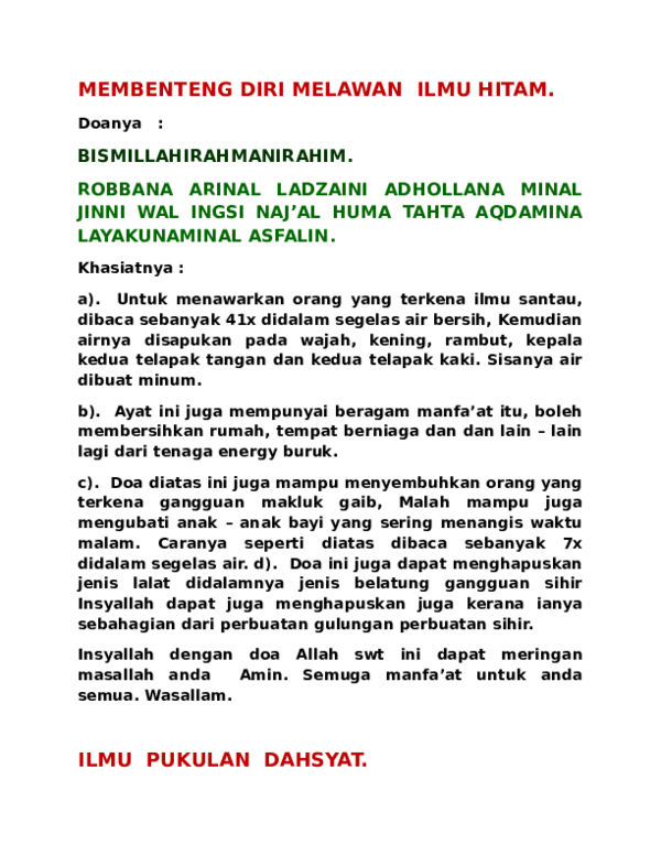 Doa Supaya Suami Rindu : supaya, suami, rindu, Supaya, Suami, Rindu, Setengah, Asosiasi, Paranormal, Cute766