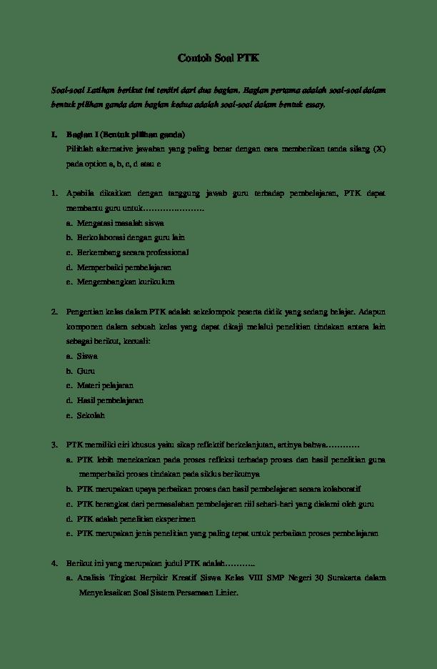 Contoh Soal Tentang Proposal Beserta Jawaban : contoh, tentang, proposal, beserta, jawaban, Contoh, Tentang, Proposal, Beserta, Jawaban, Berbagi, Dokter, Andalan