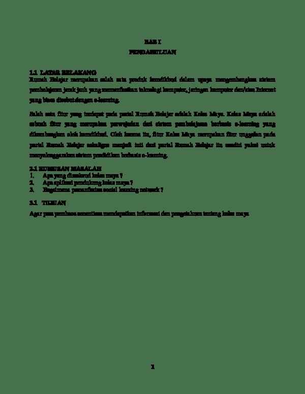 soal dan jawaban simulasi digital kelas X - PDF Free Download