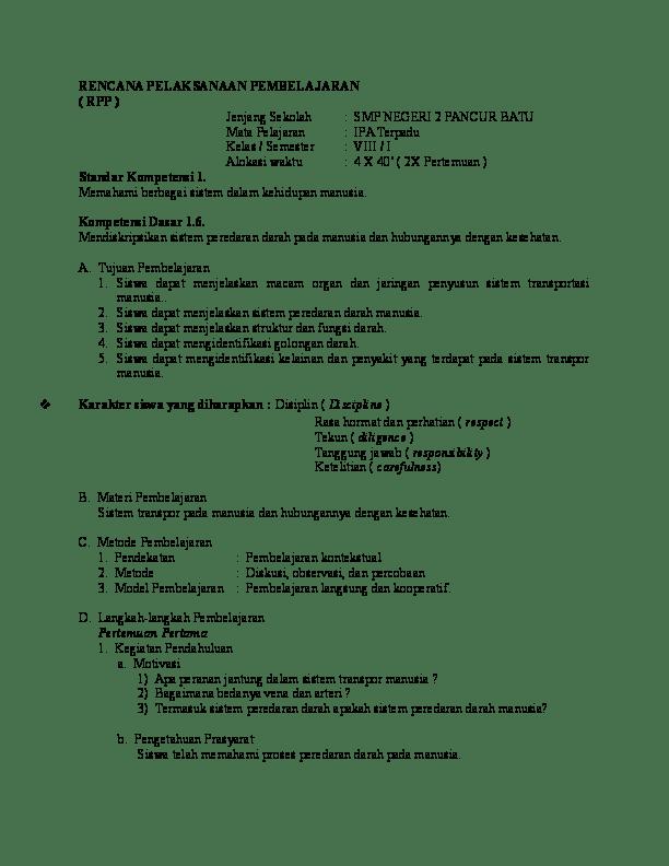 Organ Penyusun Sistem Transportasi Pada Manusia : organ, penyusun, sistem, transportasi, manusia, SISTEM, PEREDARAN, DARAH, Vijay, Munthe, Academia.edu