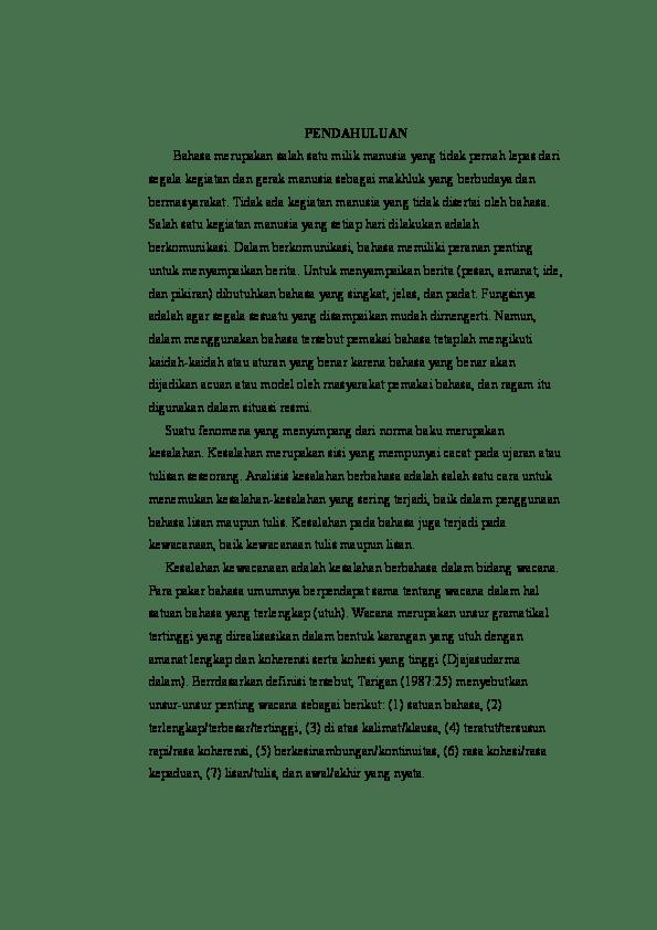 Contoh Teks Debat Beserta Strukturnya : contoh, debat, beserta, strukturnya, Contoh, Debat, Bahasa, Indonesia, Singkat