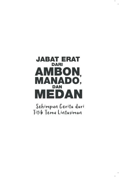 Kata Kata Ambon : ambon, Orang, Ambon, Cikimm.com