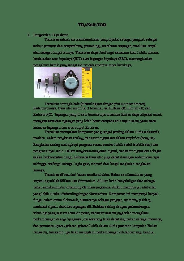 Alat Pemutus Dan Penyambung Arus Listrik Disebut : pemutus, penyambung, listrik, disebut, Pemutus, Penyambung, Listrik, Disebut, Sebutkan