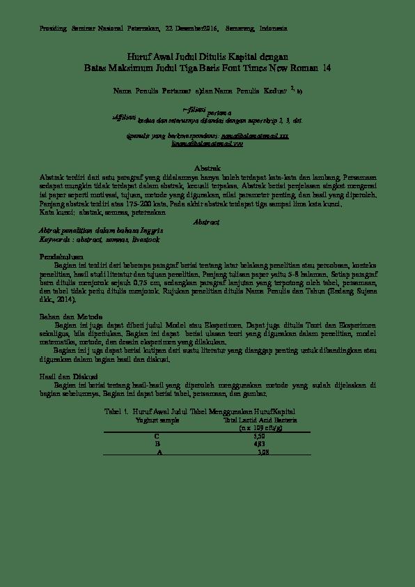 Unsur Kebahasaan Teks Diskusi : unsur, kebahasaan, diskusi, Struktur, Diskusi, Unsur, Kebahasaan, Materi, Kelas, Semester, Cute766