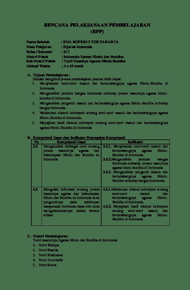 4 Teori Masuknya Islam Ke Indonesia : teori, masuknya, islam, indonesia, Teori, Masuknya, Agama, Islam, Indonesia