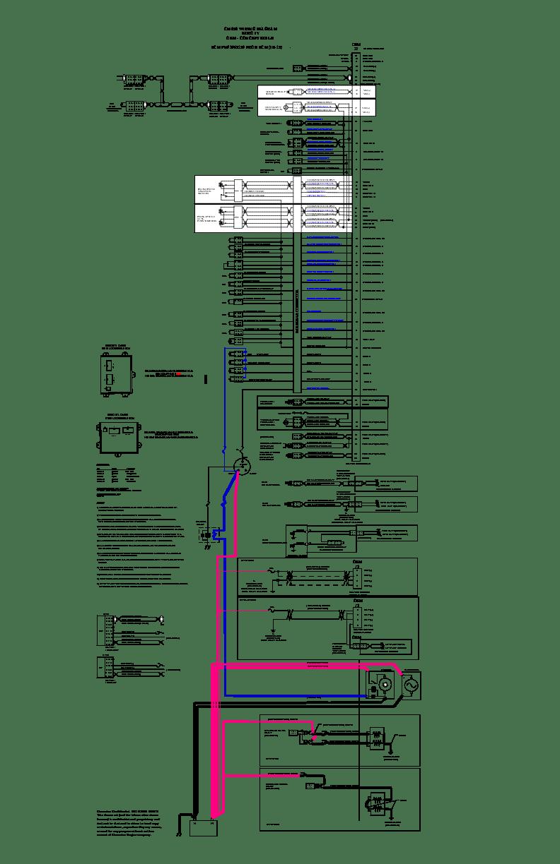 pdf [ 792 x 1224 Pixel ]
