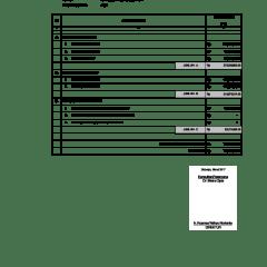 Analisa Harga Satuan Pekerjaan Atap Baja Ringan 2017 Pdf Rekapitulasi Rencana Anggaran Biaya Agus Triono And Choirul