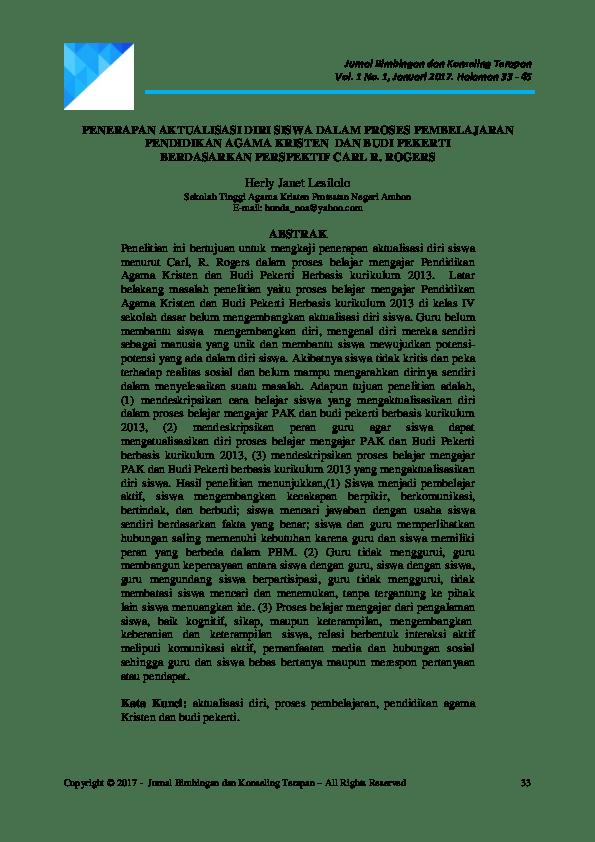 Rpp Agama Kristen Sd Kurikulum 2013 Revisi 2017 : agama, kristen, kurikulum, revisi, Download, Silabus, Kelas, Revisi, Agama, Kristen, Protestan, Unduh