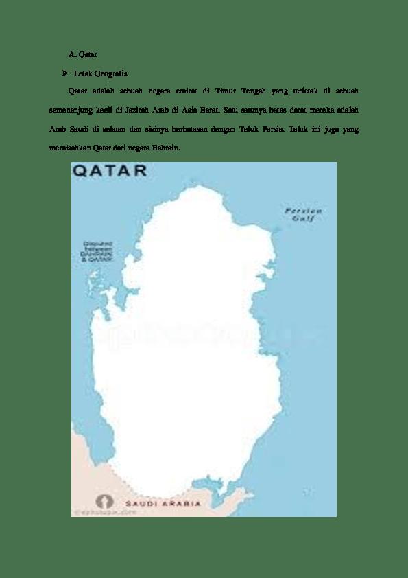 Letak Geografis Jazirah Arab : letak, geografis, jazirah, PEMIKIRAN, POLITIK, ISLAM, Yusup, Maulana, Academia.edu