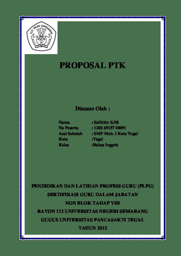 Soal Un Bahasa Inggris Smp 2020 Pdf | Revisi Id
