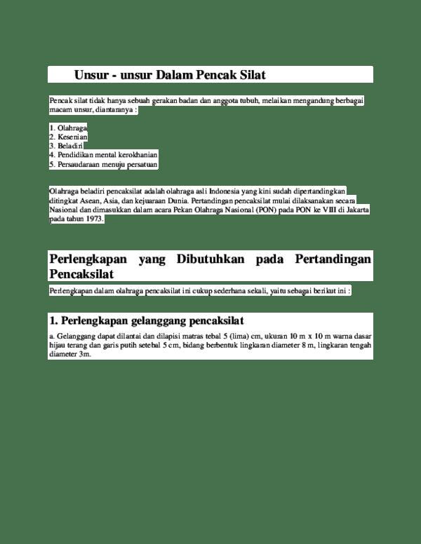 13+ Unsur-Unsur Puisi (Unsur Intrinsik, Ekstrinsik, Fisik dan Batin)