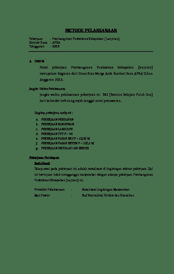 Contoh Surat Penawaran Harga Pekerjaan : contoh, surat, penawaran, harga, pekerjaan, Contoh, Surat, Penawaran, Pekerjaan, Instalasi, Listrik