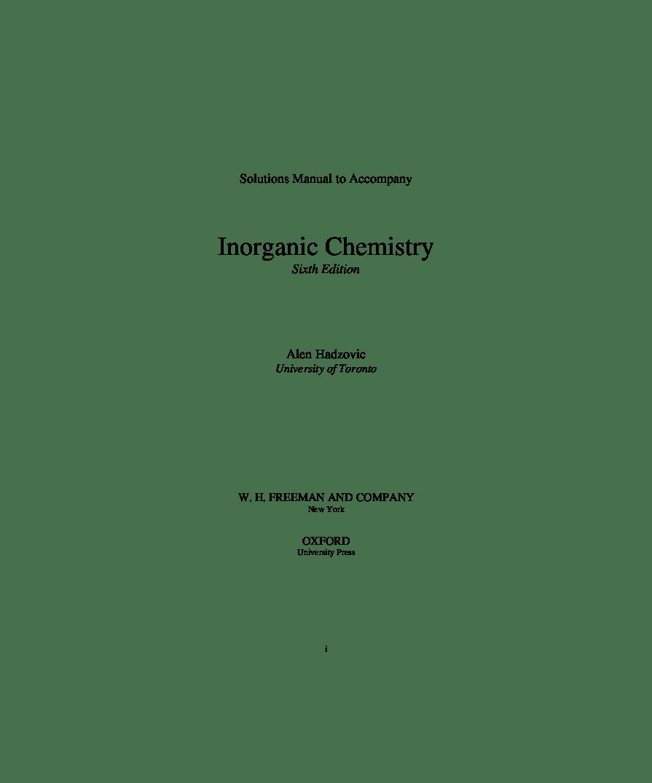 pdf [ 895 x 1075 Pixel ]