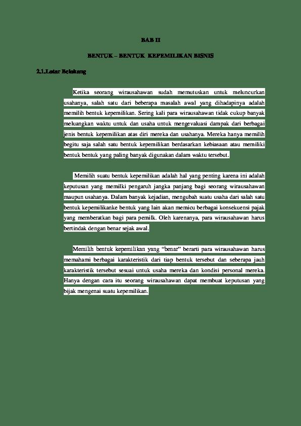 Ciri-ciri Bumn Persero : ciri-ciri, persero, Berikut, Adalah, Persero, Cirinya, Dubai, Khalifa