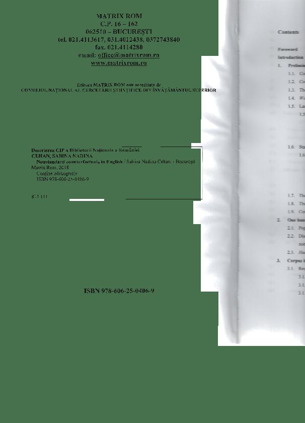 Raymond Toolsie Mathematics Volume 2 Pdf
