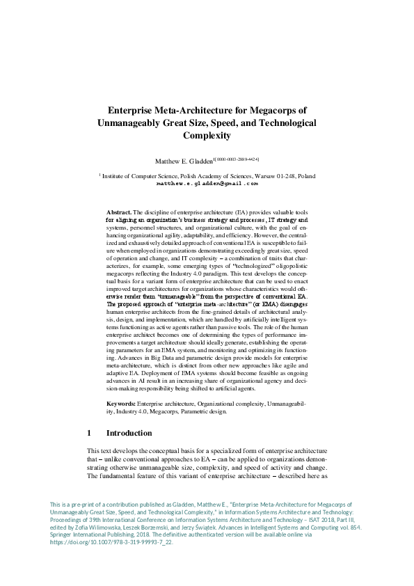 Complexity And Contradiction In Architecture Research Papers Academia Edu