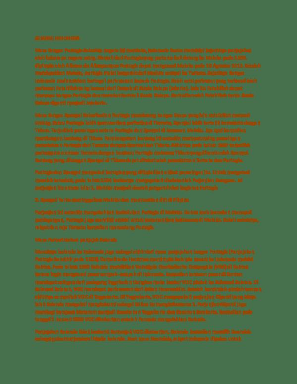 Perjanjian Saragosa Dan Tordesillas : perjanjian, saragosa, tordesillas, Perjanjian, Saragosa, Siapa, Pemrakarsa, Cute766