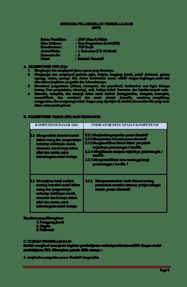 Jelaskan Bentuk Interaksi Sosial Yang Disosiatif : jelaskan, bentuk, interaksi, sosial, disosiatif, Bentuk, Interaksi, Sosial, Disosiatif, Rachman, Academia.edu