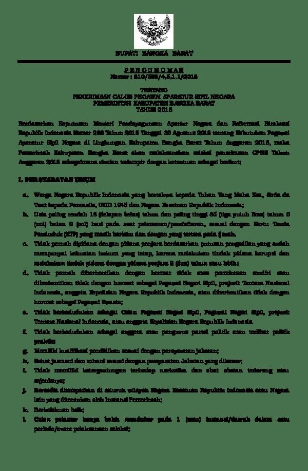 Contoh Surat Lamaran Menjadi Prajurit Tulisanviral Info Cute766