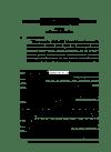 Pdf Hukum Perkawinan Adat Jawa Kajian Eksternal Legal Culture Dan Realita Perkawinan Perspektif Masyarakat Jawa Nur Moklis Academia Edu - Perkawinan Jujur Dan Contohnya, Perkembangan Perkawinan Jujur Dan Hukum Waris Adat Pada Masyarakat Batak Toba Di Perantauan Fakultas Hukum
