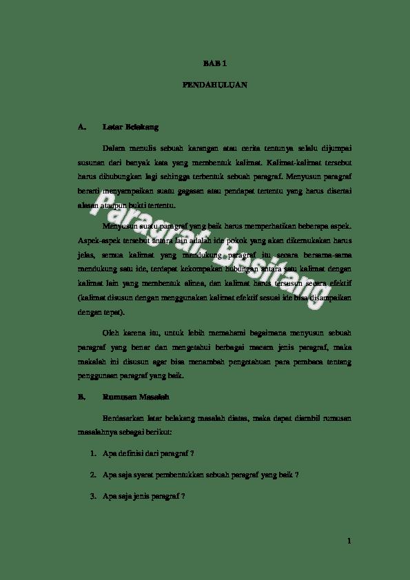 Kalimat Topik : kalimat, topik, Penyusunan, Kalimat, Topik, Setiap, Struktur, Bagian, Berbagai