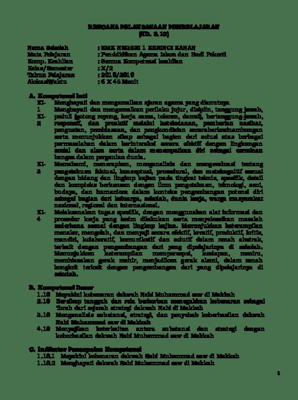 Substansi Dakwah Rasulullah Di Mekkah : substansi, dakwah, rasulullah, mekkah, Periode, Dakwah, Muhammad, Mekah, Selama