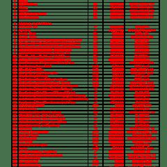 Analisa Harga Satuan Pekerjaan Atap Baja Ringan 2017 Tugas 2018 Fitri
