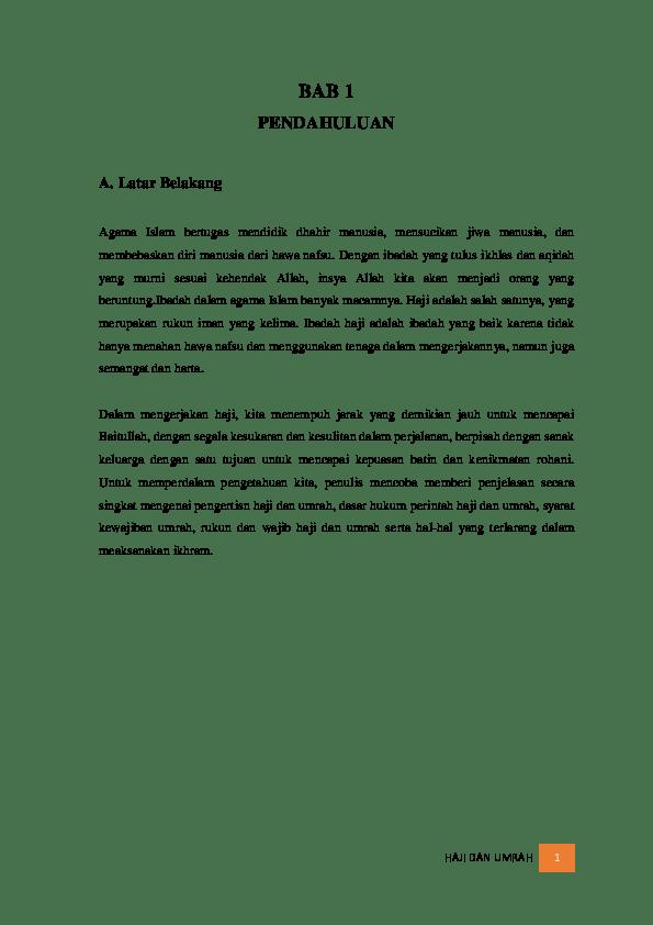Perbedaan Rukun Haji Dan Umroh : perbedaan, rukun, umroh, Perbedaan, Umrah, Dilihat, Rukun, Nusagates