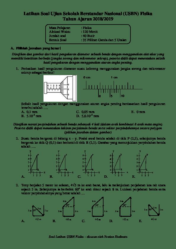 Contoh Soal Mikrometer Sekrup : contoh, mikrometer, sekrup, Contoh, Mikrometer, Sekrup, Pilihan, Ganda, Sosial, Dubai, Khalifa
