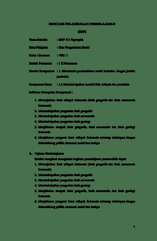 Keuntungan Letak Geologis Indonesia : keuntungan, letak, geologis, indonesia, Sebutkan, Keuntungan, Letak, Geografis, Indonesia, Dalam, Bidang, Ekonomi