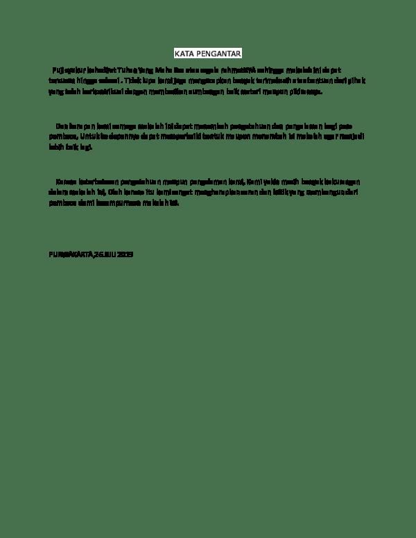 Pengertian Kewirausahaan Menurut Inpres No 4 Tahun 1995 : pengertian, kewirausahaan, menurut, inpres, tahun, Kewirausahaan, Menurut, Inpres, Tahun, Tentang