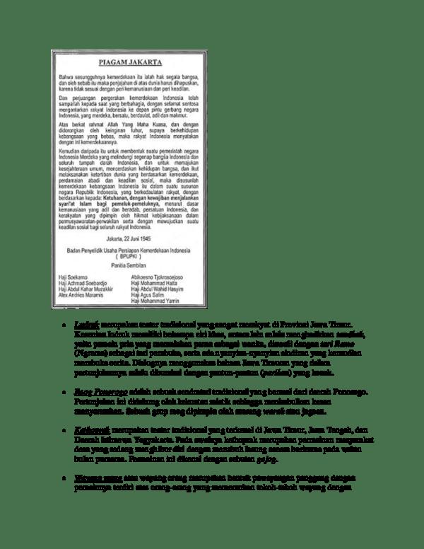 Teater Tradisional Jawa Tengah : teater, tradisional, tengah, Ludruk, Merupakan, Teater, Tradisional, Sangat, Merakyat, Provinsi, Timur20191018, 59824, 1qukhab, Thenew, Adrino, Academia.edu