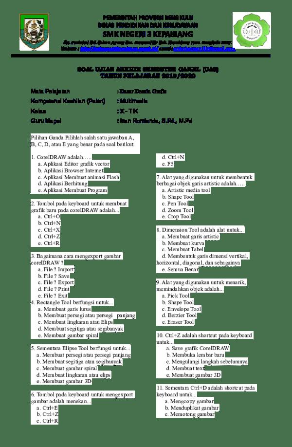 Alat Yang Digunakan Untuk Menarik Memindahkan Objek Adalah : digunakan, untuk, menarik, memindahkan, objek, adalah, Smkn3kph, Romianda, Academia.edu